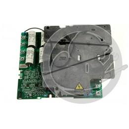 Carte puissance IX7 4600W induction Brandt, AS0021119