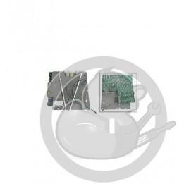 Carte puissance IX6 induction Brandt, 71X4406