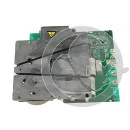 Carte puissance IX7 3100W induction Brandt, AS0021113