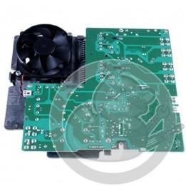 Carte puissance IX7 4000W induction Brandt, AS0021117
