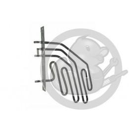 Résistance sèche linge 1000 + 1000W Brandt 32X4828