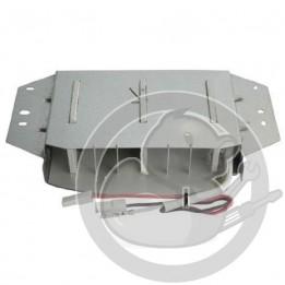 Resistance 1200-1000W seche linge Brandt, 57X2399