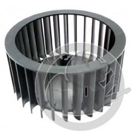 Turbine ventilateur seche linge Brandt, 57X2512