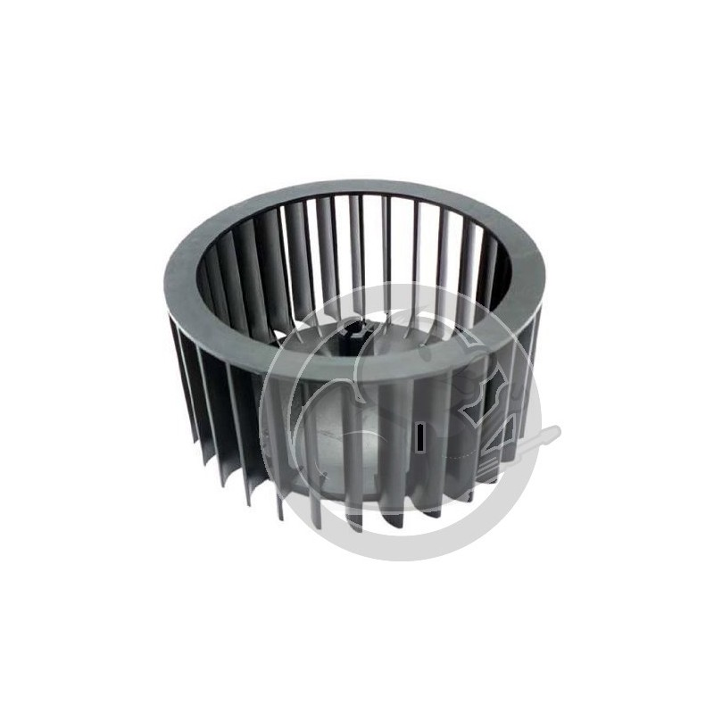 turbine ventilateur seche linge brandt 57x2512 coin pi ces. Black Bedroom Furniture Sets. Home Design Ideas