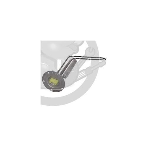 RESISTANCE BLINDE 2000W MONO, A20807843