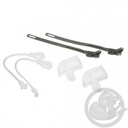 Cable porte lave vaisselle Brandt 32X1855