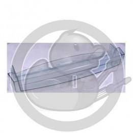 Balconnet porte refrigerateur Brandt 41X4193