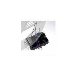 Moteur ventilateur refrigerateur Brandt FH4G013A0