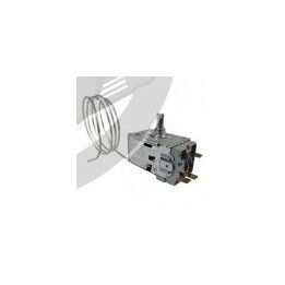 Thermostat K54L1957 congelateur Brandt 45X6562