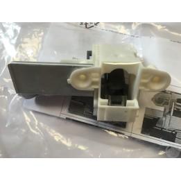 Serrure porte lave vaisselle Electrolux, 4055259669