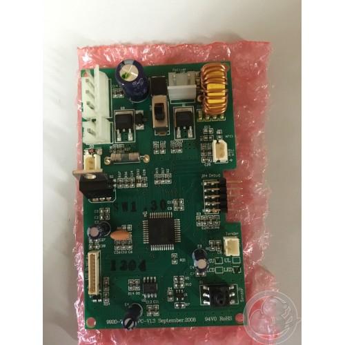 Carte électronique pompe a biere KRUPS VB5000, MS-622425
