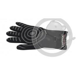 Gant protection premium CAMPINGAZ 2000014562