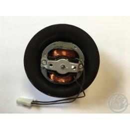 Moteur ventilateur micro onde Whirlpool, 481236178029