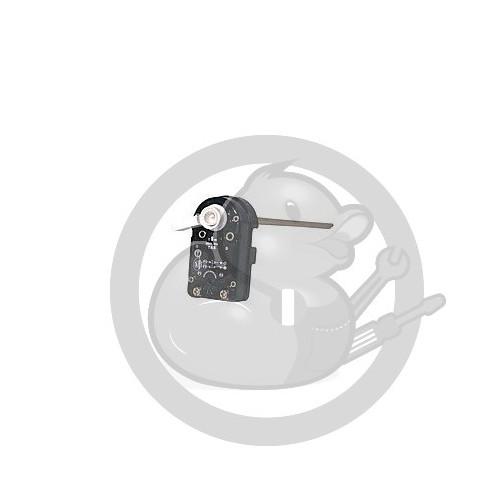 Thermostat à canne TAS 370, 696008