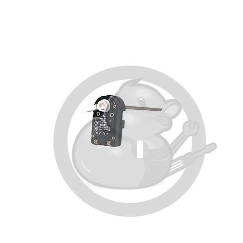 Thermostat à canne TAS 450, 696009
