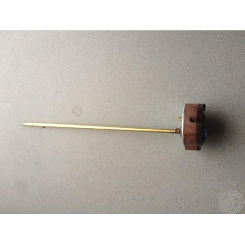 099043 Thermostat à canne TSE Embrochable 270mm Atlantic