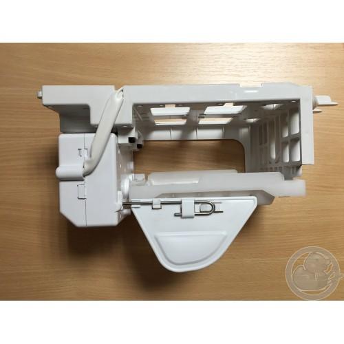 Fabrique a glaçon frigo US, 00649288