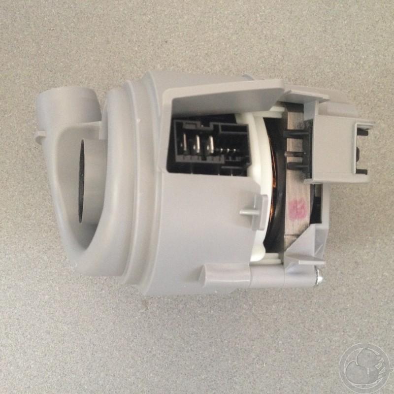 pompe de chauffage lave vaisselle bosch 00755078. Black Bedroom Furniture Sets. Home Design Ideas