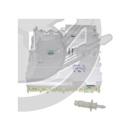Module commande EPG54109 lave vaisselle Bosch, 00497330