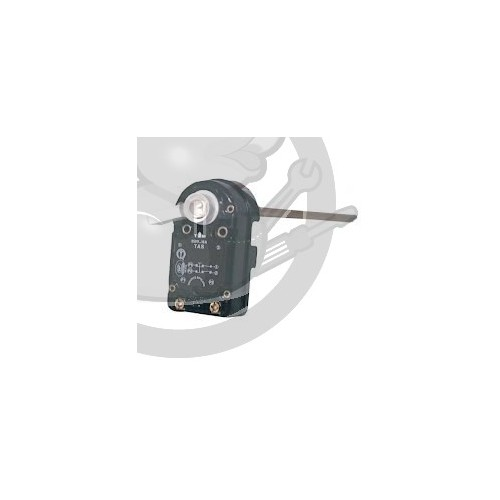 Thermostat à canne TAS 450, 691526