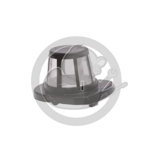 gros filtre aspirateur bosch 00650920 coin pi ces. Black Bedroom Furniture Sets. Home Design Ideas