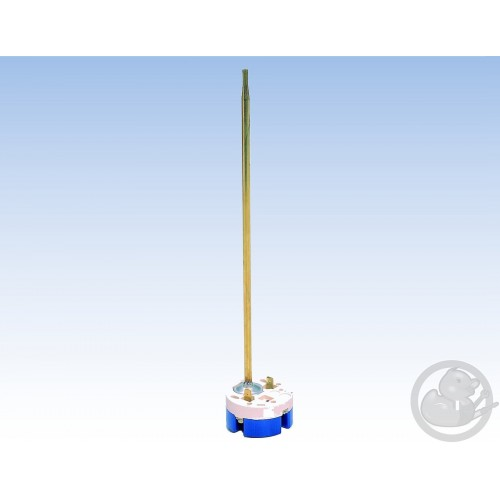 070242 Thermostat à canne TSE(270mm) embrochable Thermor-Sauter