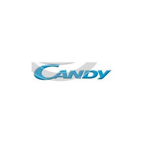CARTE PUISSANCE INDUCTION CANDY, 49019323