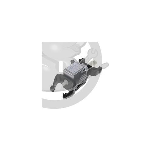 POMPE DOLCE GUSTO PHOENIX-50 B2P KRUPS, MS-622562