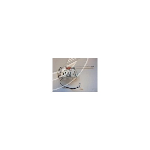 070280 THERMOSTAT ELECTRONIQUE MONO KITABLE Thermor/PACIFIC, 029319