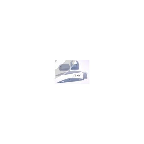 KIT FERMETURE PORTILLON DE TAMBOUR LAVE LINGE WHIRLPOOL, 481231018843