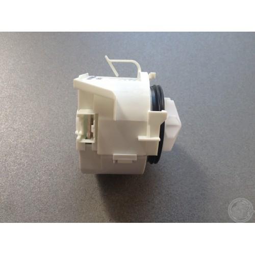 Pompe de Vidange, Bosch Siemens Neff, 00620774