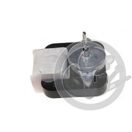 Ventilateur du moteur réfrigérateur bosch 00172887