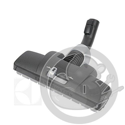 brosse esno aspirateur electrolux 2198922029 coin pi ces. Black Bedroom Furniture Sets. Home Design Ideas
