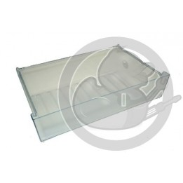 Tiroir congelateur Electrolux, 2675011031