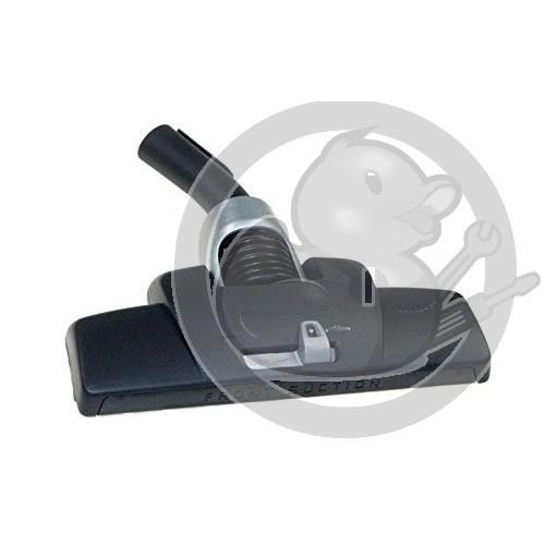 brosse aspirateur electrolux 2198922037 coin pi ces. Black Bedroom Furniture Sets. Home Design Ideas
