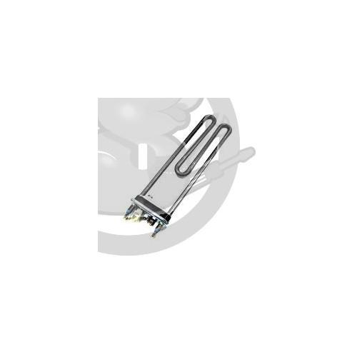 Resistance+sonde lave linge ELECTROLUX, 1326730205