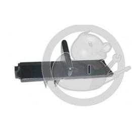Bouton ventilation hotte Electrolux, 50247021004