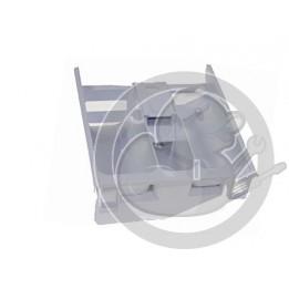 Bac à lessive lave linge bosch 00703270