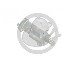 Debitmetre helice lave vaisselle bosch 00607138