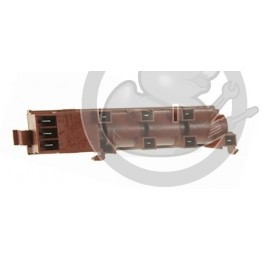 Allumeur table de cuisson gaz 00499156 00268217