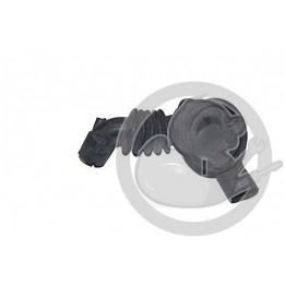 Durite de lave linge 00494561