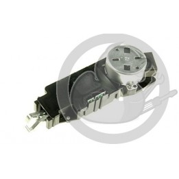 Verrouillage porte four Electrolux, 3572386013