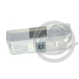 Réservoir d'eau de réfrigérateur 00641558