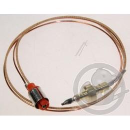 Thermocouple table de cuisson bosch 00617911