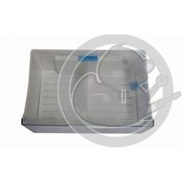 Bac legumes refrigerateur Electrolux, 2251426074