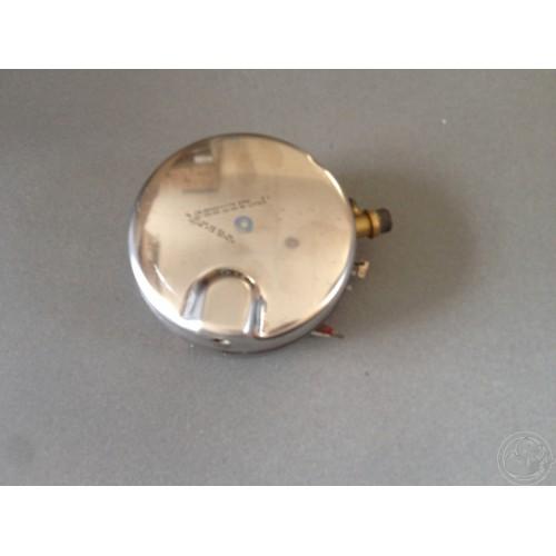 CS-00112640, Chaudiere centrale vapeur Calor Rowenta