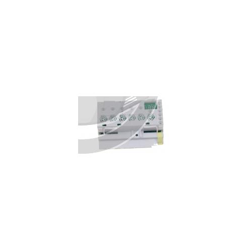 Module Electronique lave vaisselle Electrolux, 973911616017027