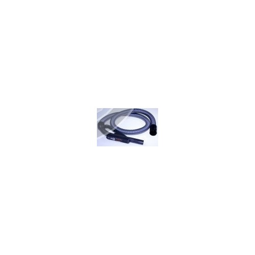 Flexible complet ROWENTA Silence force, RS-RT2660