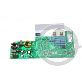 Module de puissance gauche table cuisson 00677785