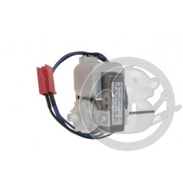 Ventilateur réfrigérateur 00491665